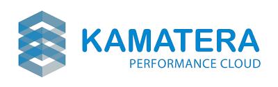 Kamatera Coupons