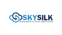 SkySilk Coupons