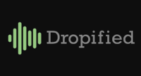 Dropified Free Credits
