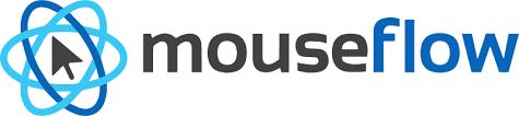 Mouseflow Free Credits
