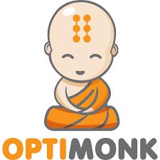 OptiMonk Free Credits