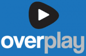OverPlay Coupon Code
