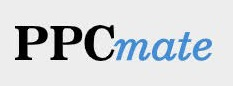 PPCmate Coupon Code
