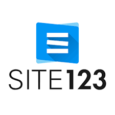 Site123 Coupons