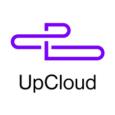 Upcloud Free Credit