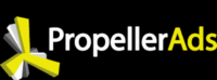 PropellerAds Coupon Codes