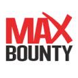 MaxBounty Coupon Code