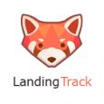 LandingTrack Coupon Code