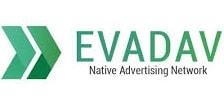 Evadav Coupons
