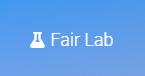 Fairlab Free Credits