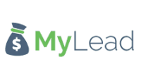 MyLead Coupons