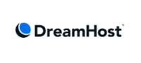 DreamHost Coupons