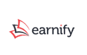 Earnify Coupons