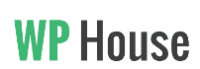 WP House Coupons