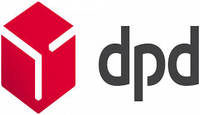 DPD Coupon Coupons
