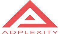 AdPlexity Coupons
