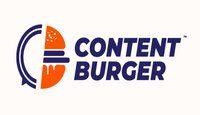 ContentBurger Coupons