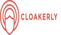 Cloakerly Coupons