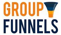 Group Funnels Coupons