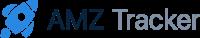 AMZ Tracker Coupons