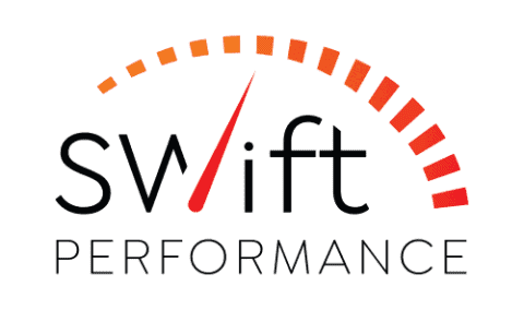 Swift Performance Coupons
