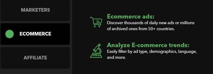 Visto for E-Commerce