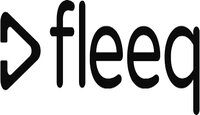 Fleeq Coupons