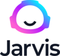 Jarvis Coupons