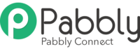 Pabbly Connect Coupons