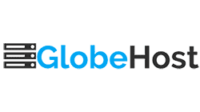 GlobeHost Coupons